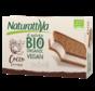 Naturattiva Coconut-based 8 sandwiches Organic (6 x 320g)