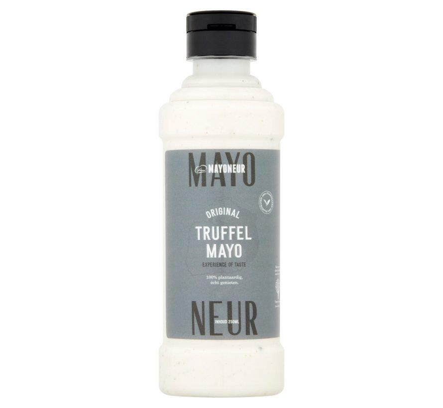 Mayo Truffle Vegan (15x250ML)