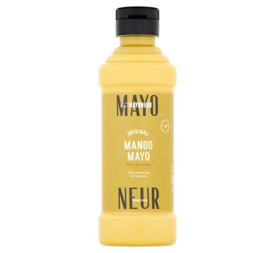Mayo Mango Vegan (15x250ML)