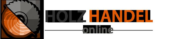 Holzhandel Online