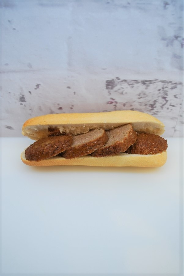 Broodje gehaktbal-1
