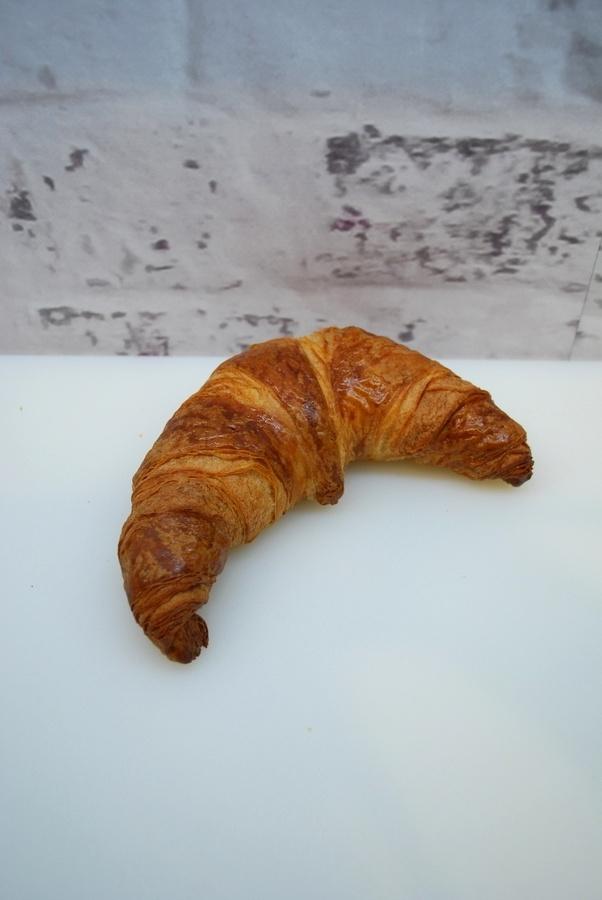 croissant-1