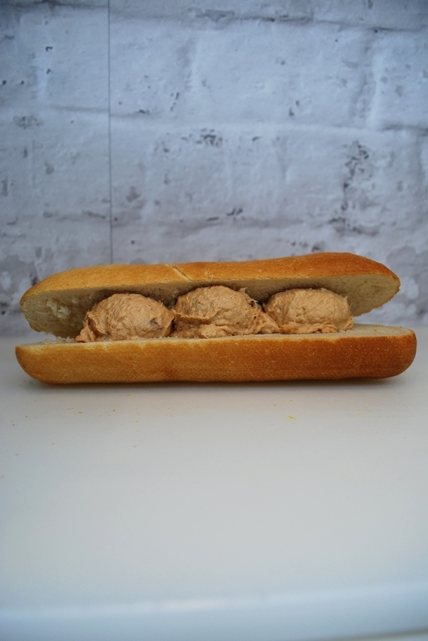 Broodje tonijnsalade-1