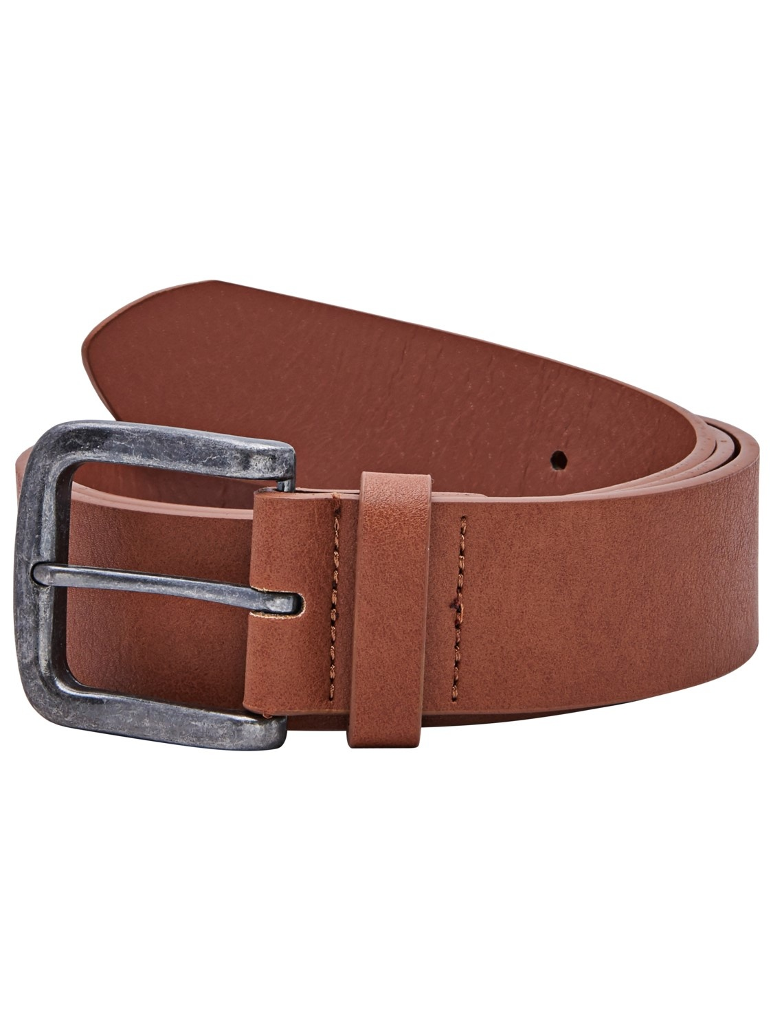 Only & Sons Only & Sons Riem