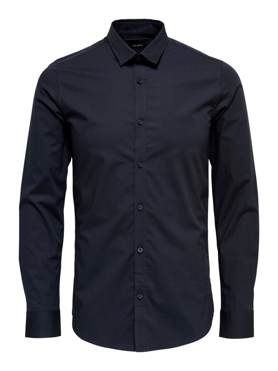 Only & Sons Only & Sons Alfredo Shirt Slim