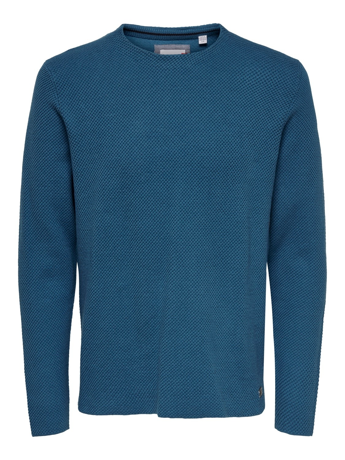 Only & Sons Onsnicklas Crew Neck Knit