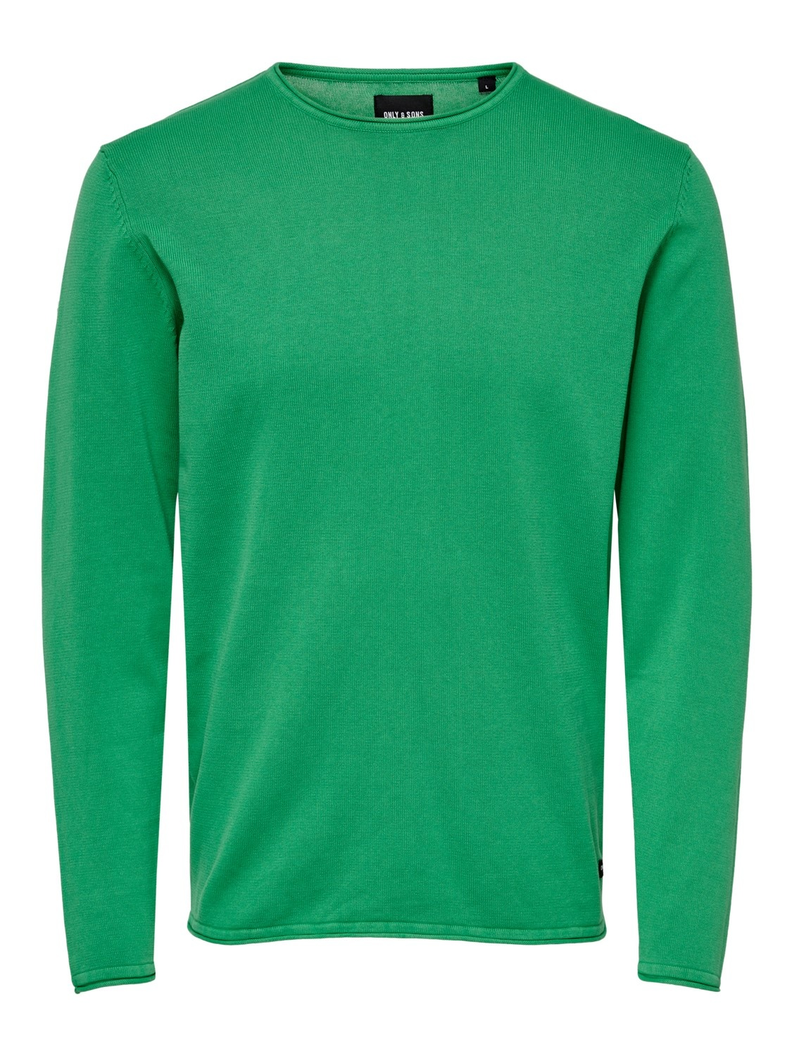 Only & Sons Onsgarson Crew Neck Knit