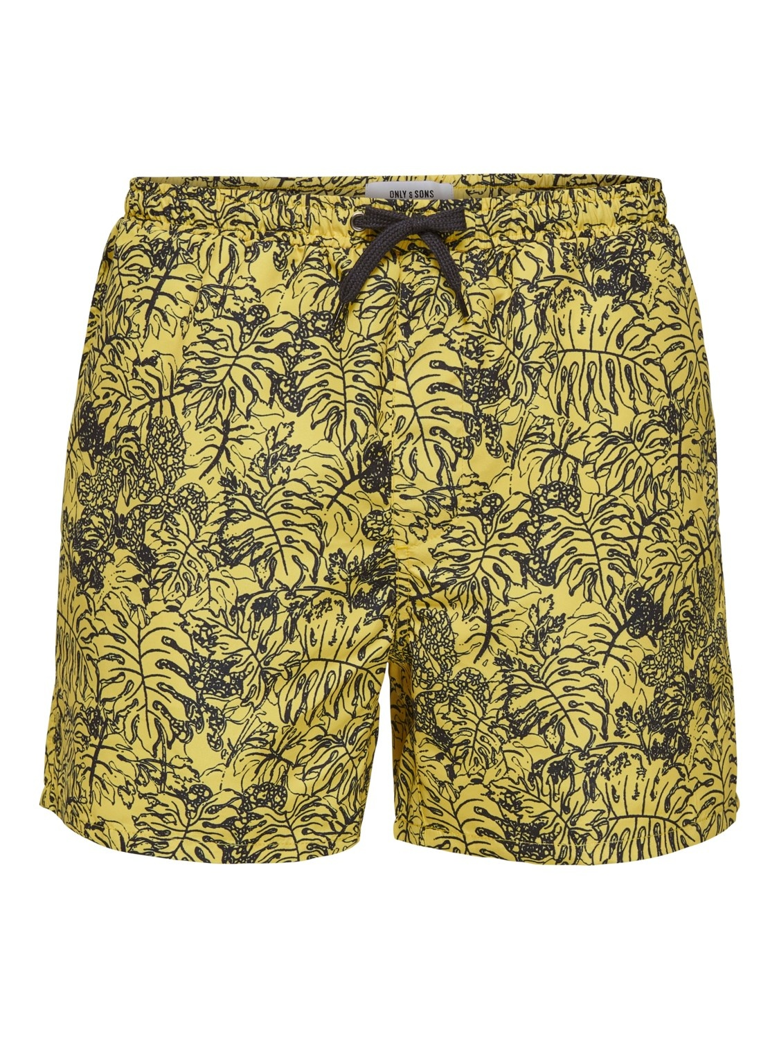 Only & Sons Onsted Swim