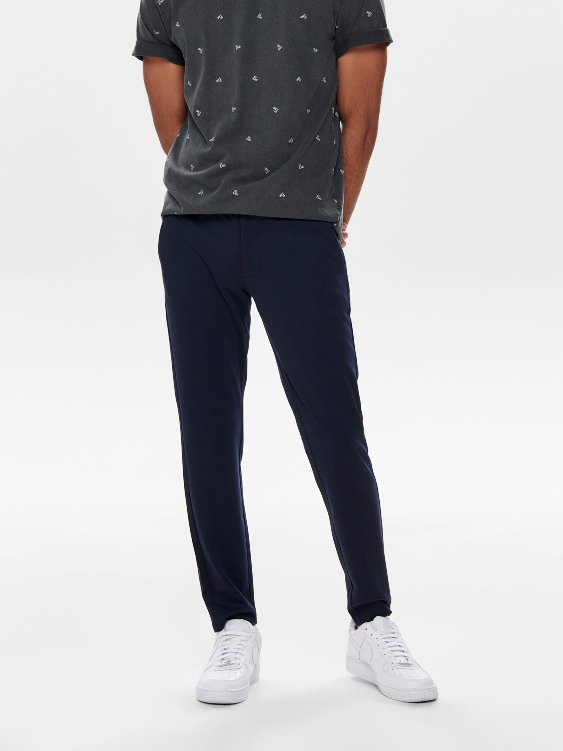 Only & Sons Only & Sons Mark Pants