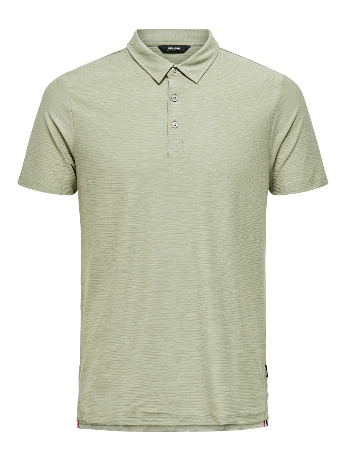 Only & Sons Onsilkas Polo
