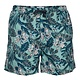 Only & Sons Onsted Swimshort