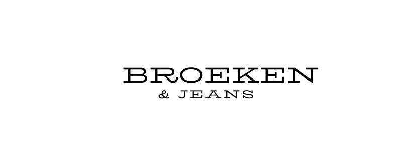 Damesbroeken en jeans