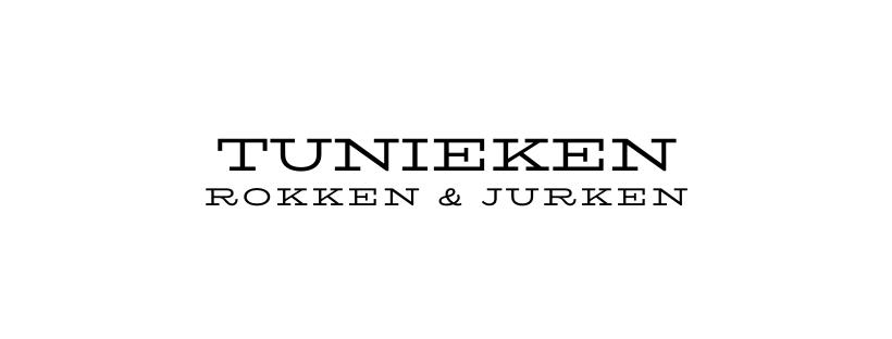 Tunieken, rokken & Jurken