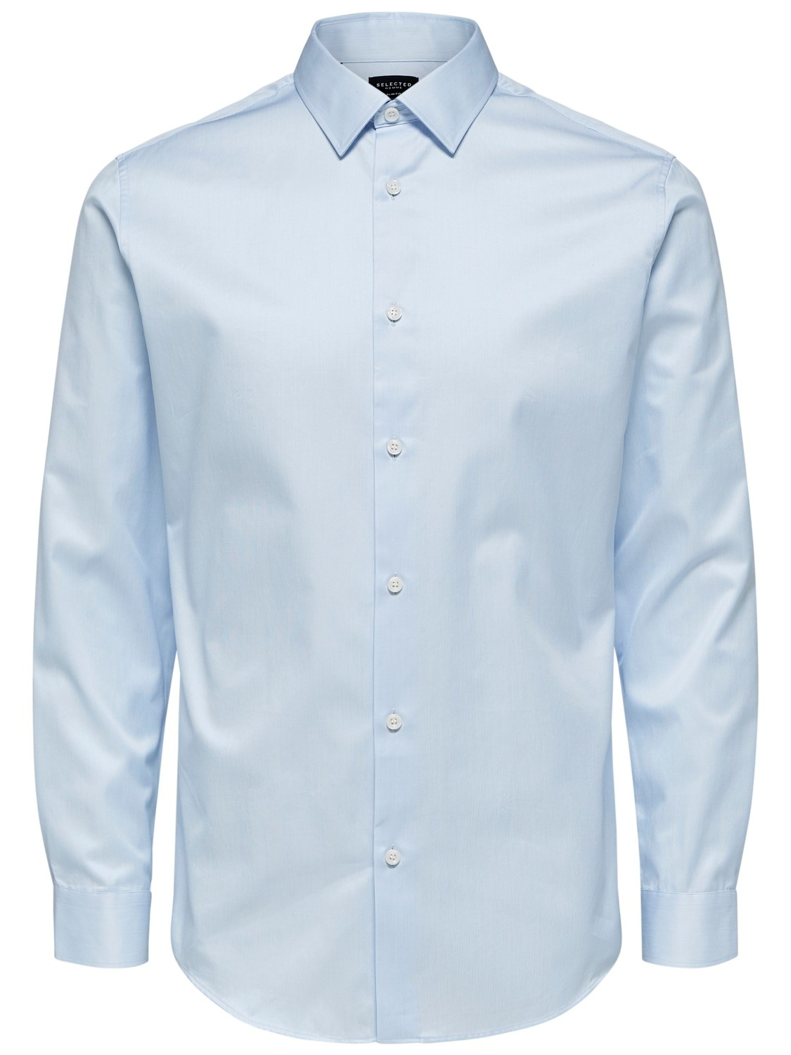 Selected SELECTED SLHSLIMPEN - PELLE shirt Noos