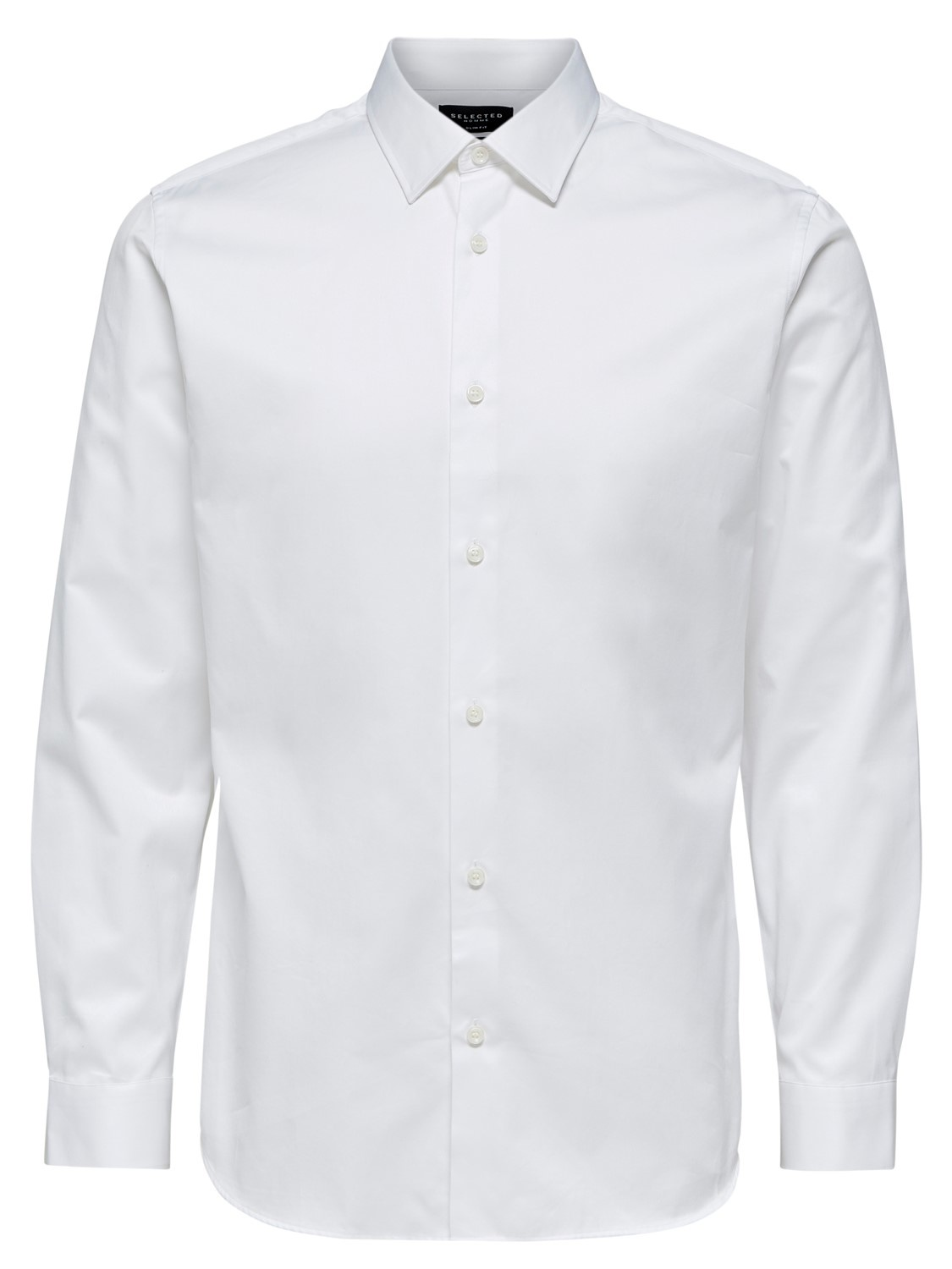 Selected Selected Pelle Shirt