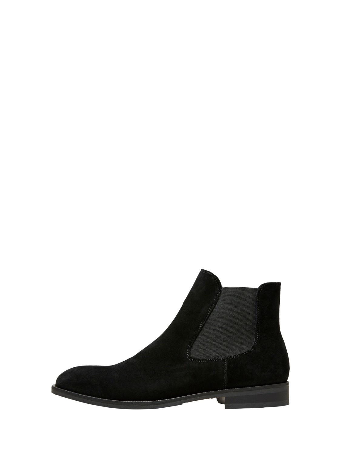 Selected Selected Chelsea Boot Noos