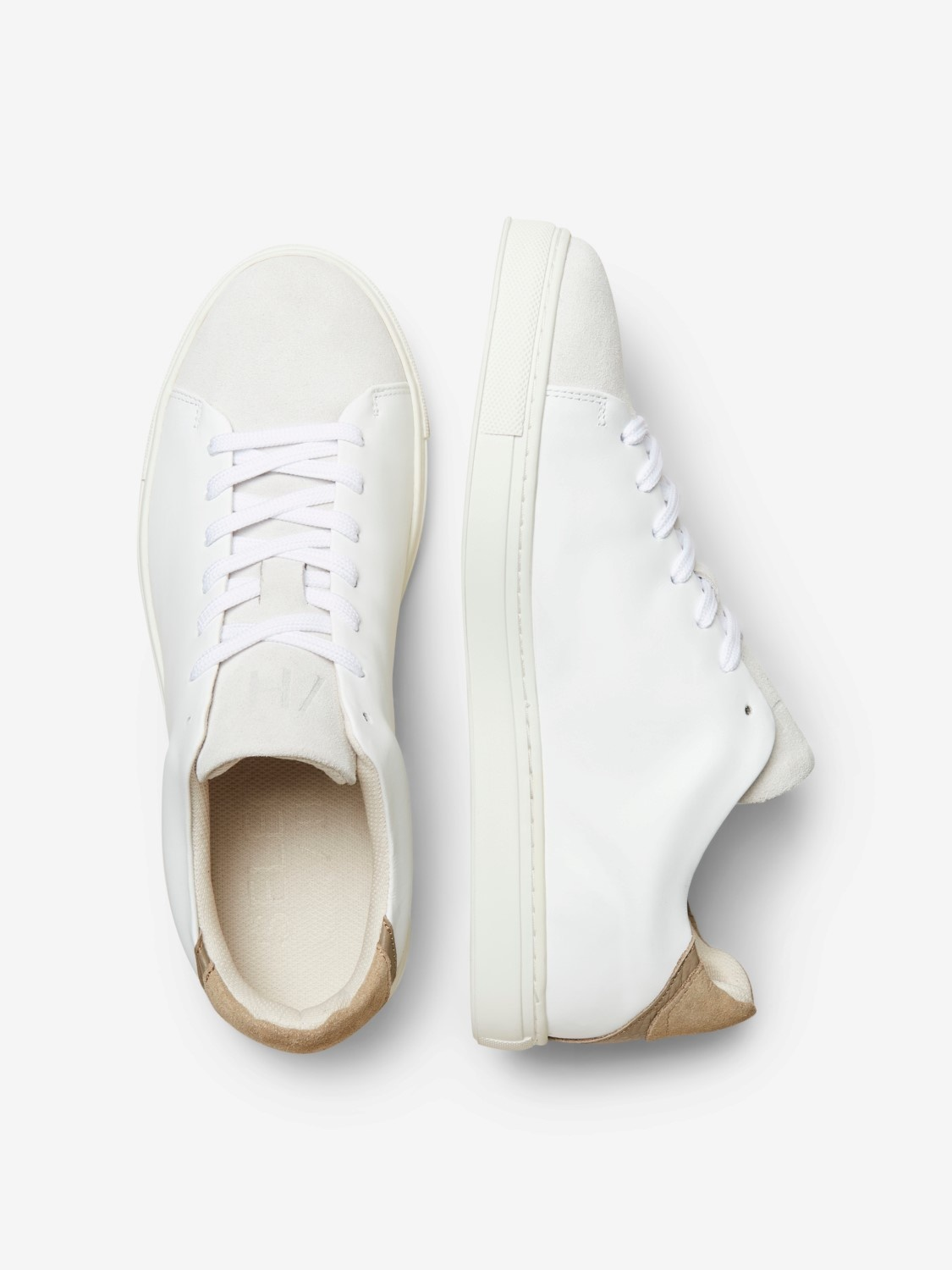 Selected SLHDavid New Contrast Trainer