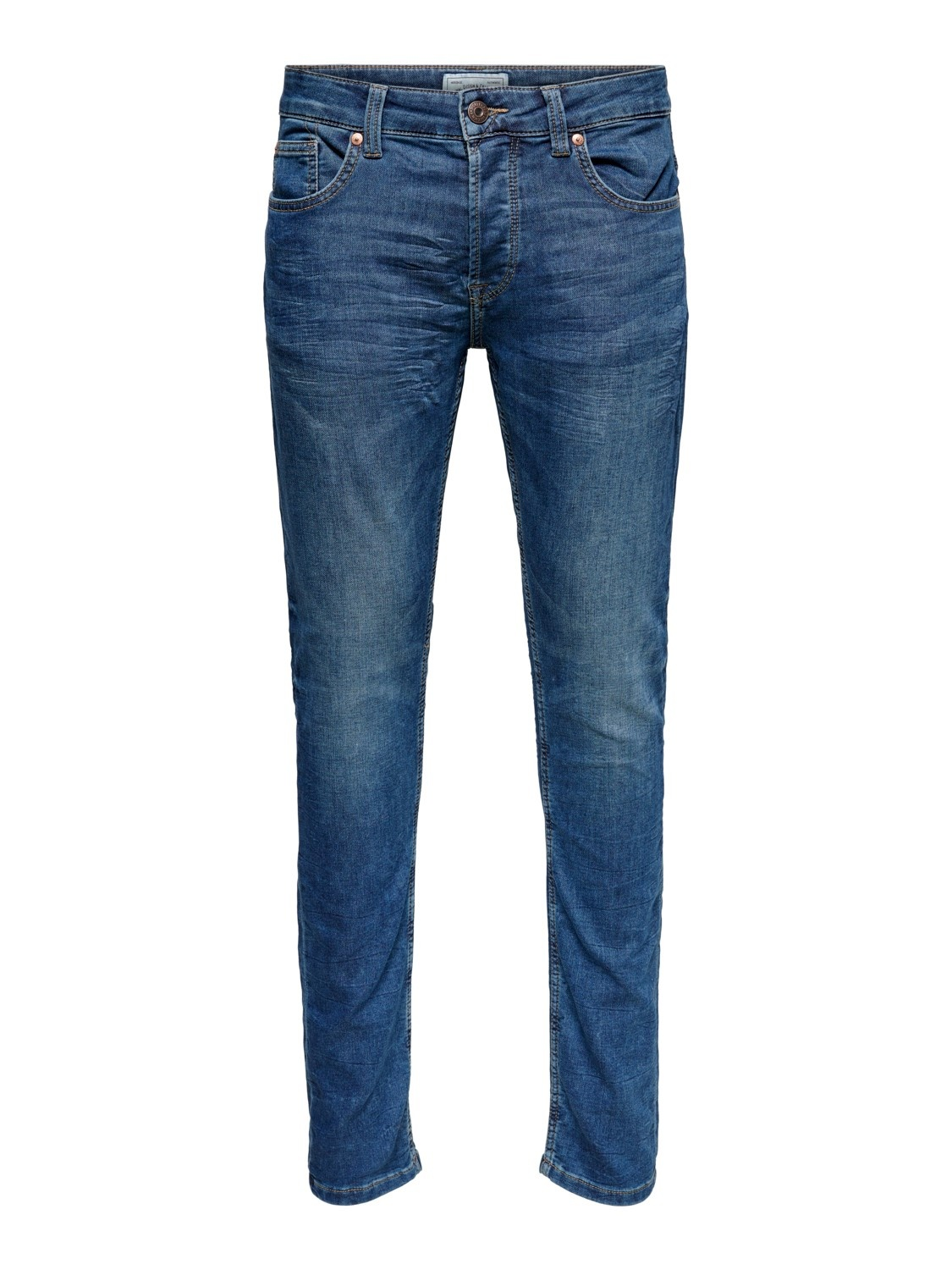 Only & Sons Only & Sons Jeans Loom