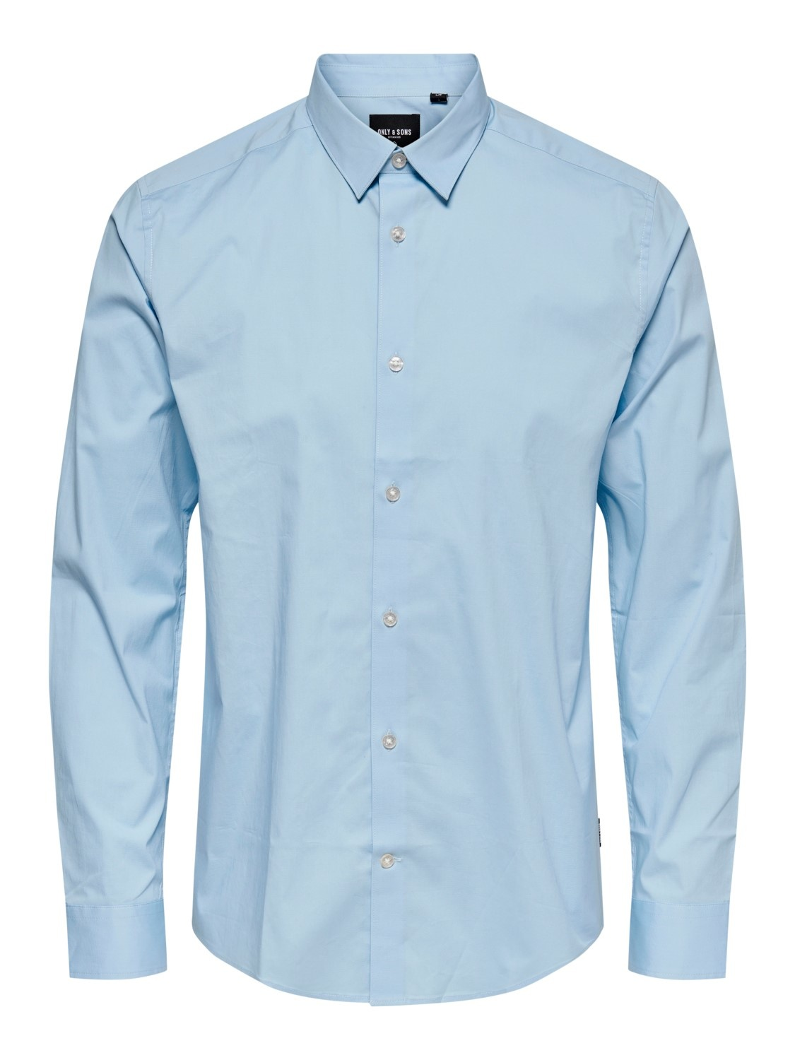 Only & Sons Onsbart Organic Shirt Noos