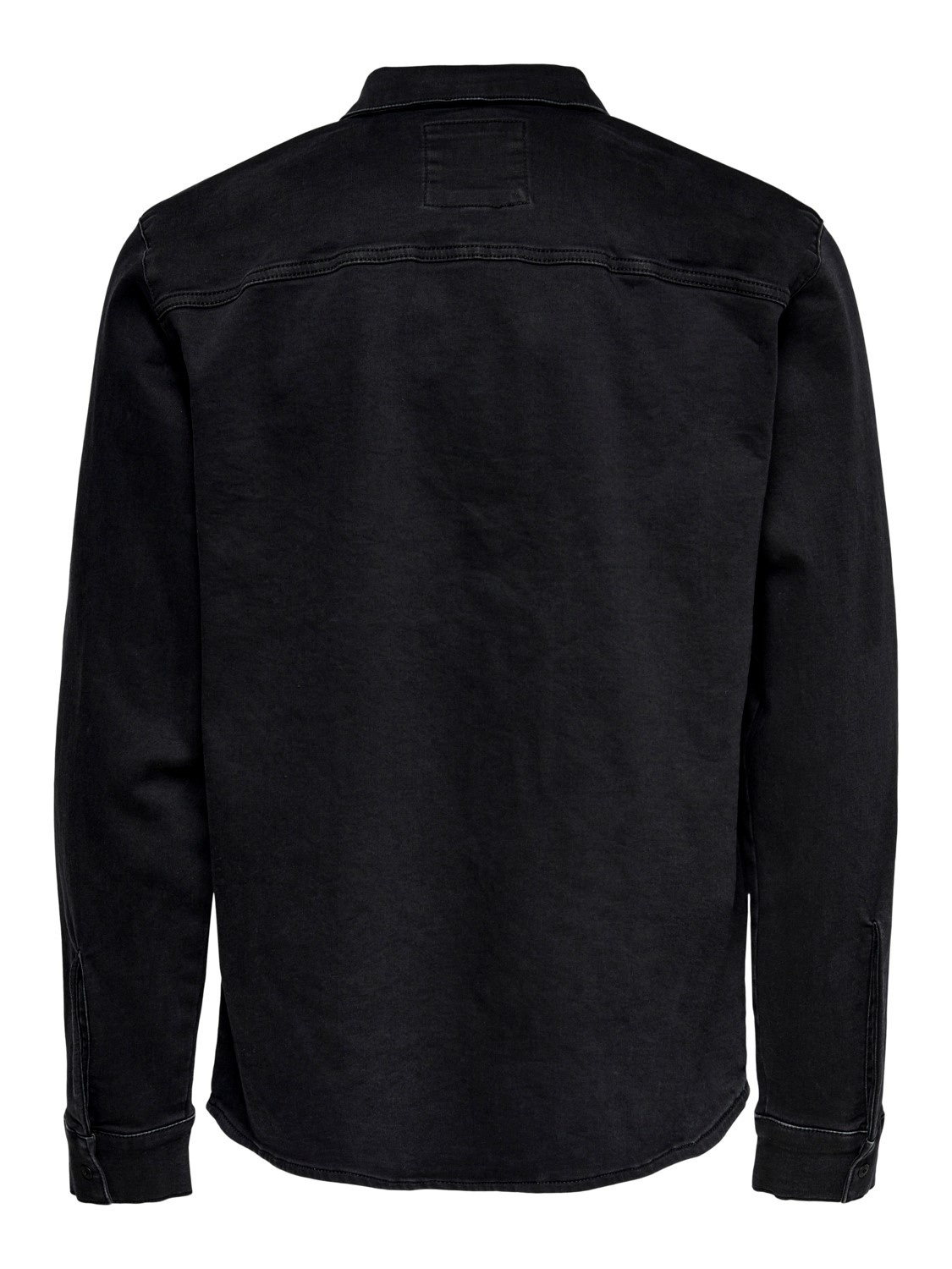 Only & Sons Onsbilly Overshirt 8181