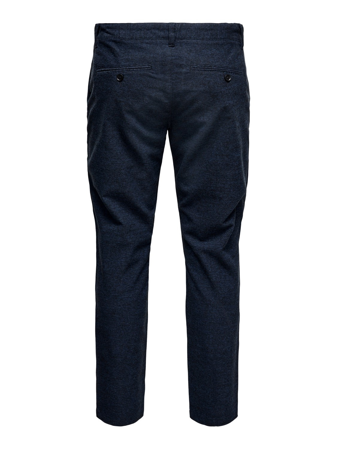 Only & Sons Onsmark Kamp Tap Pant 7711