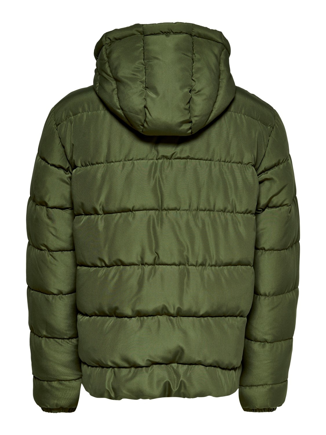 Only & Sons Onsjoshua Puffer Jacket