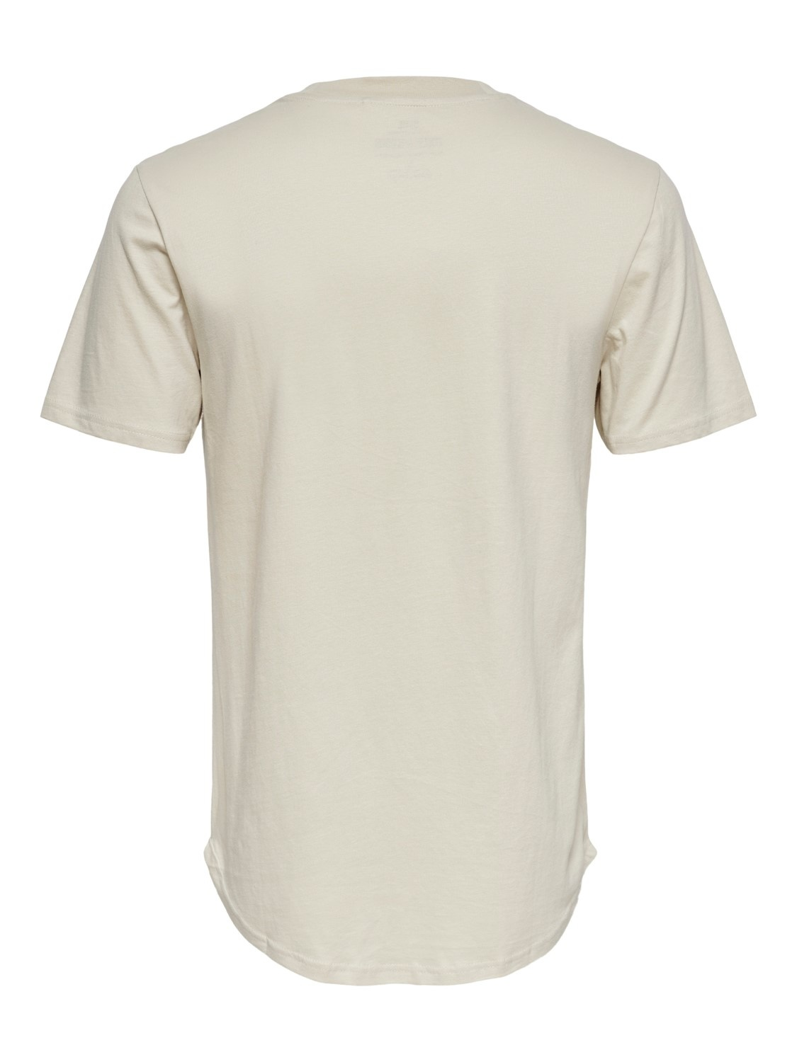 Only & Sons Onsdash Life Longy Shirt