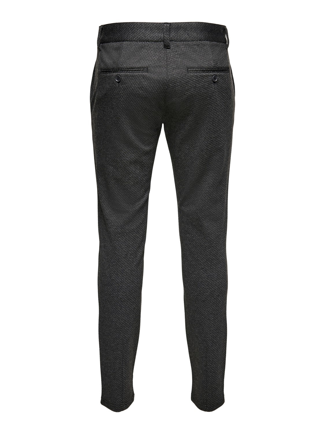 Only & Sons Onsmark Pant Tap