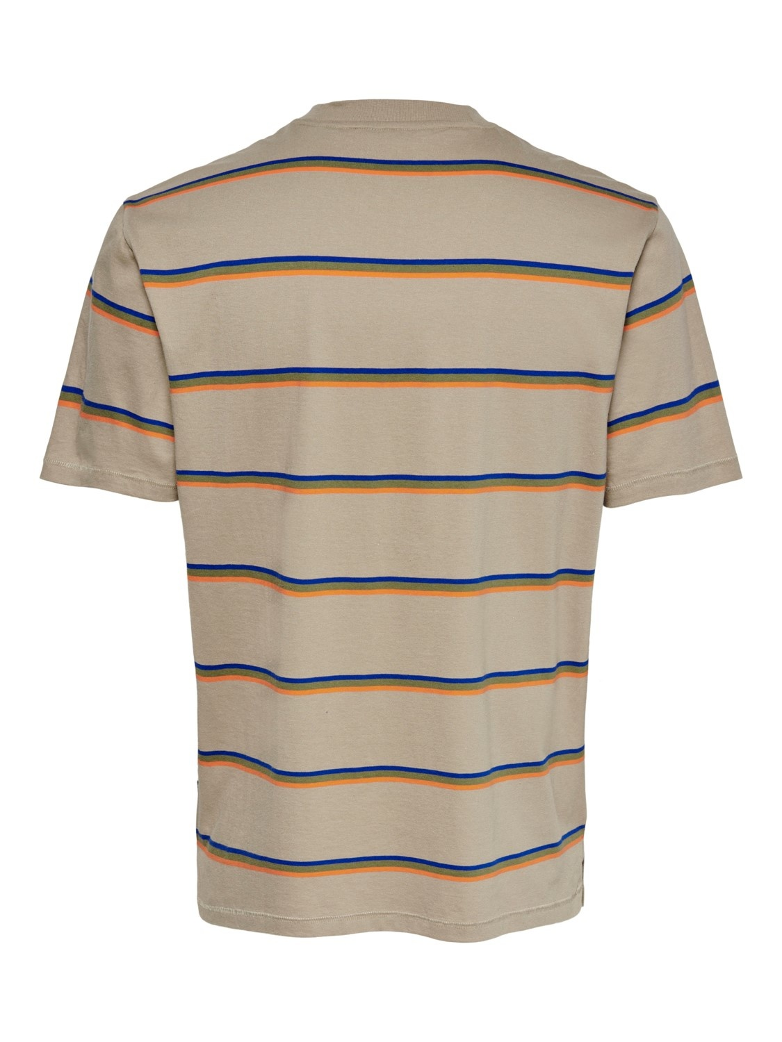 Only & Sons Onsmario Life Tee Noos