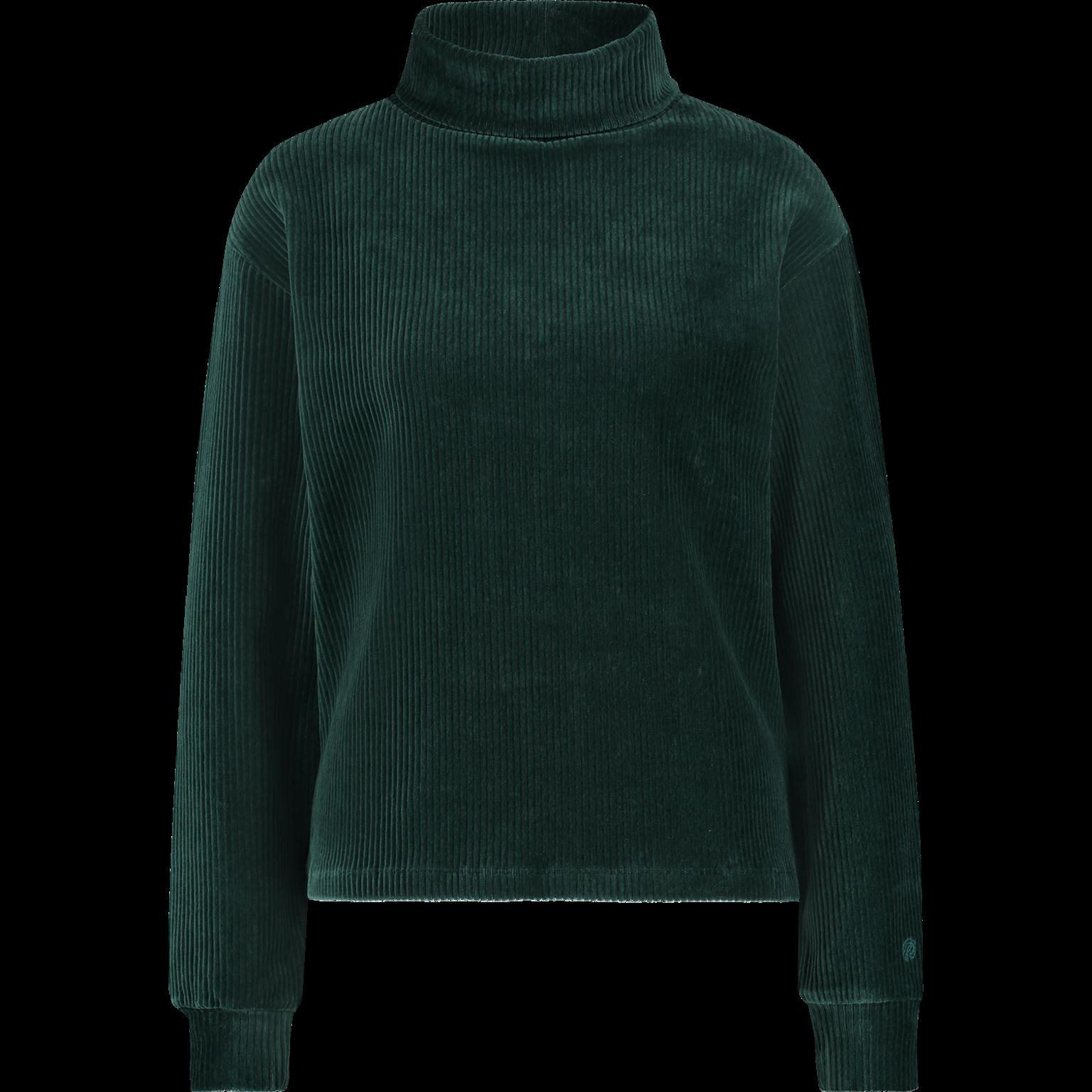 Raizzed Raizzed Sweater Noara