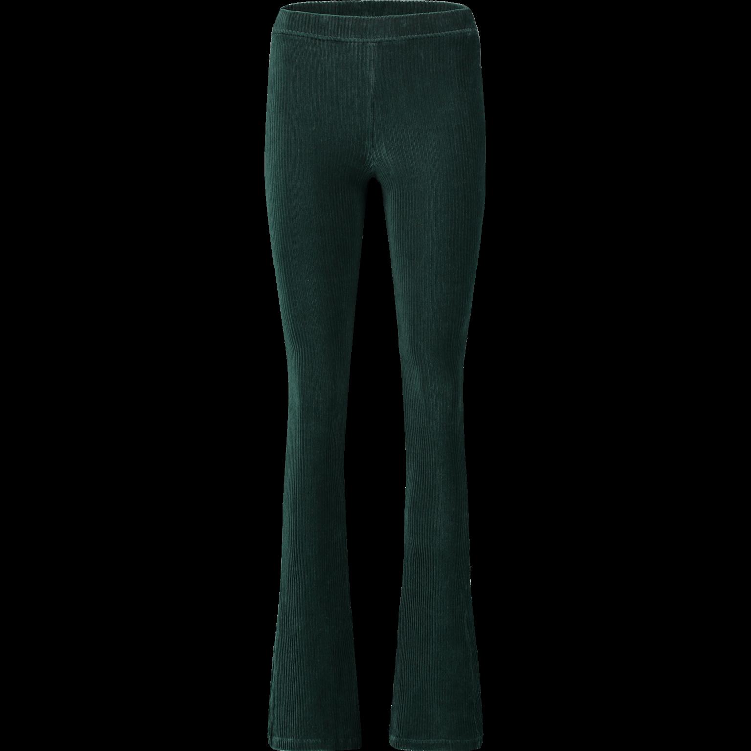 Raizzed Raizzed Flare Pants