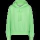 Raizzed Hoodie Nadine Fresh Neon Green