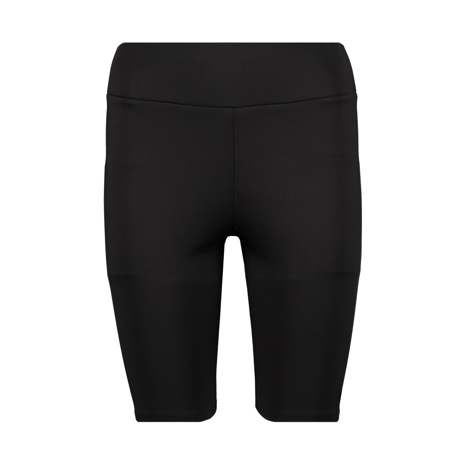 Raizzed Saron Deep Black Short