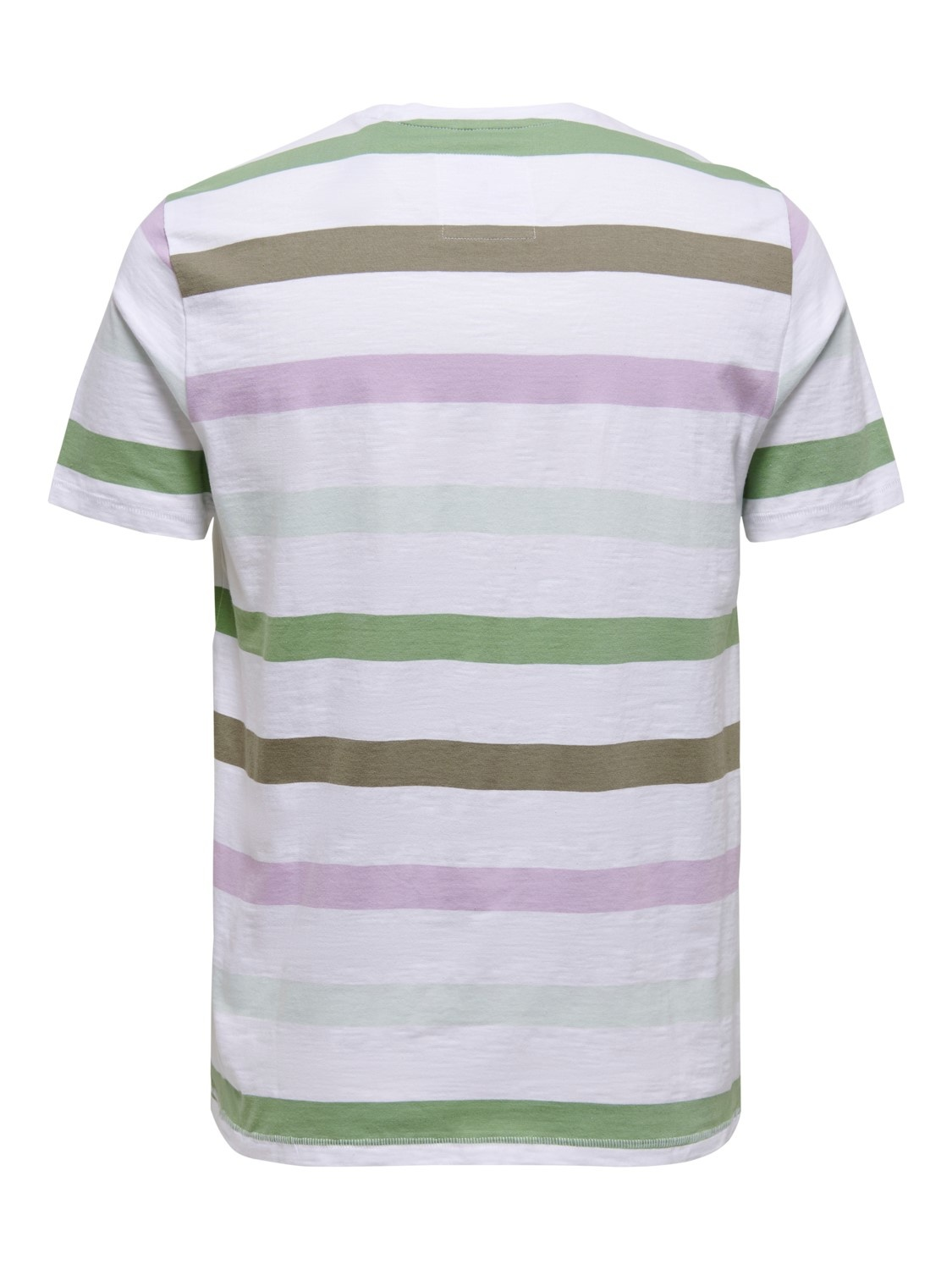 Only & Sons Onsnicko Slim Tee 9063