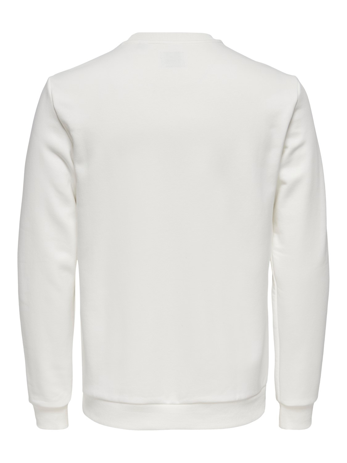 Only & Sons Onsceres Crew Neck Noos