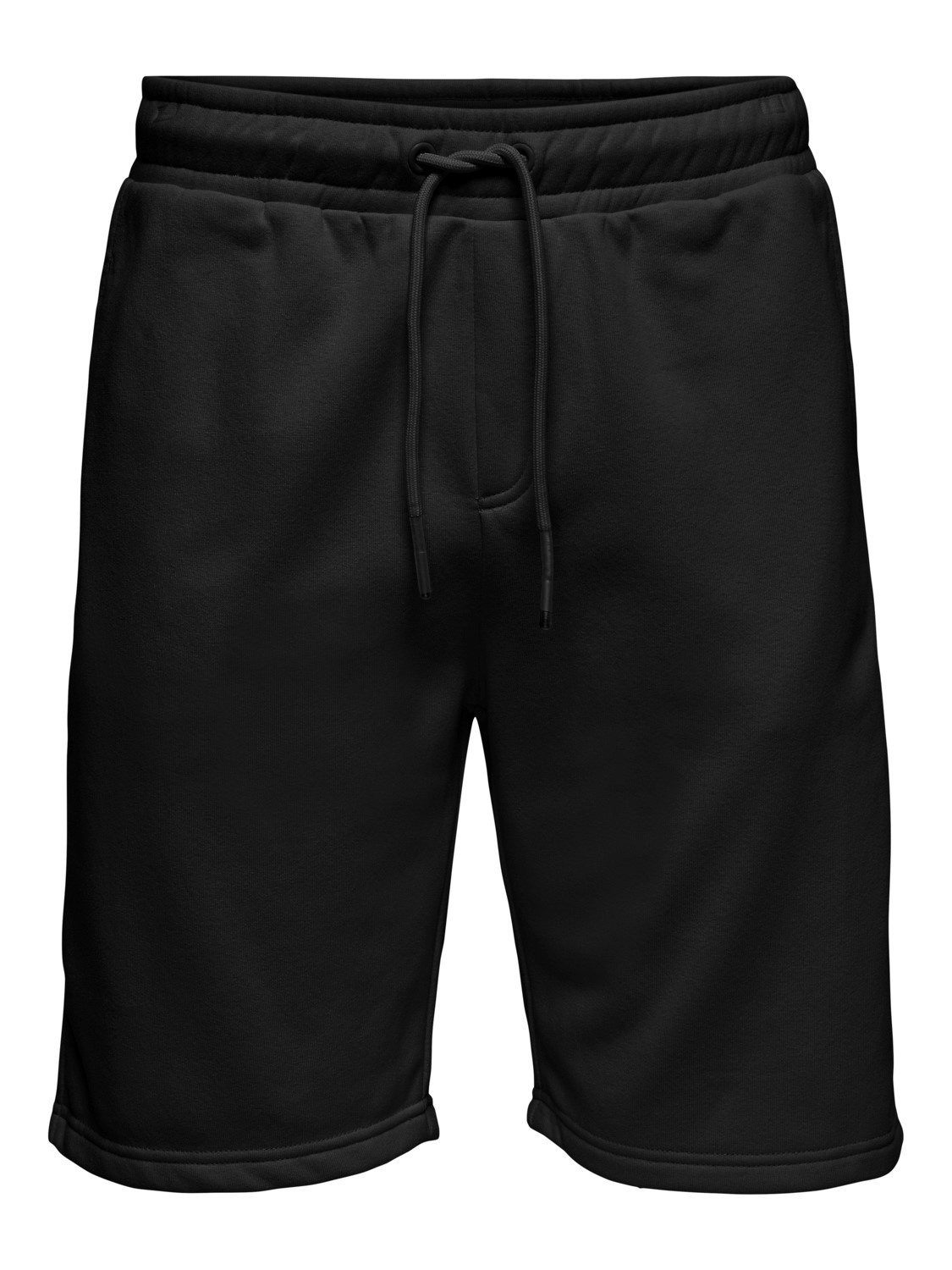 Only & Sons Onsceres Sweat Shorts Noos