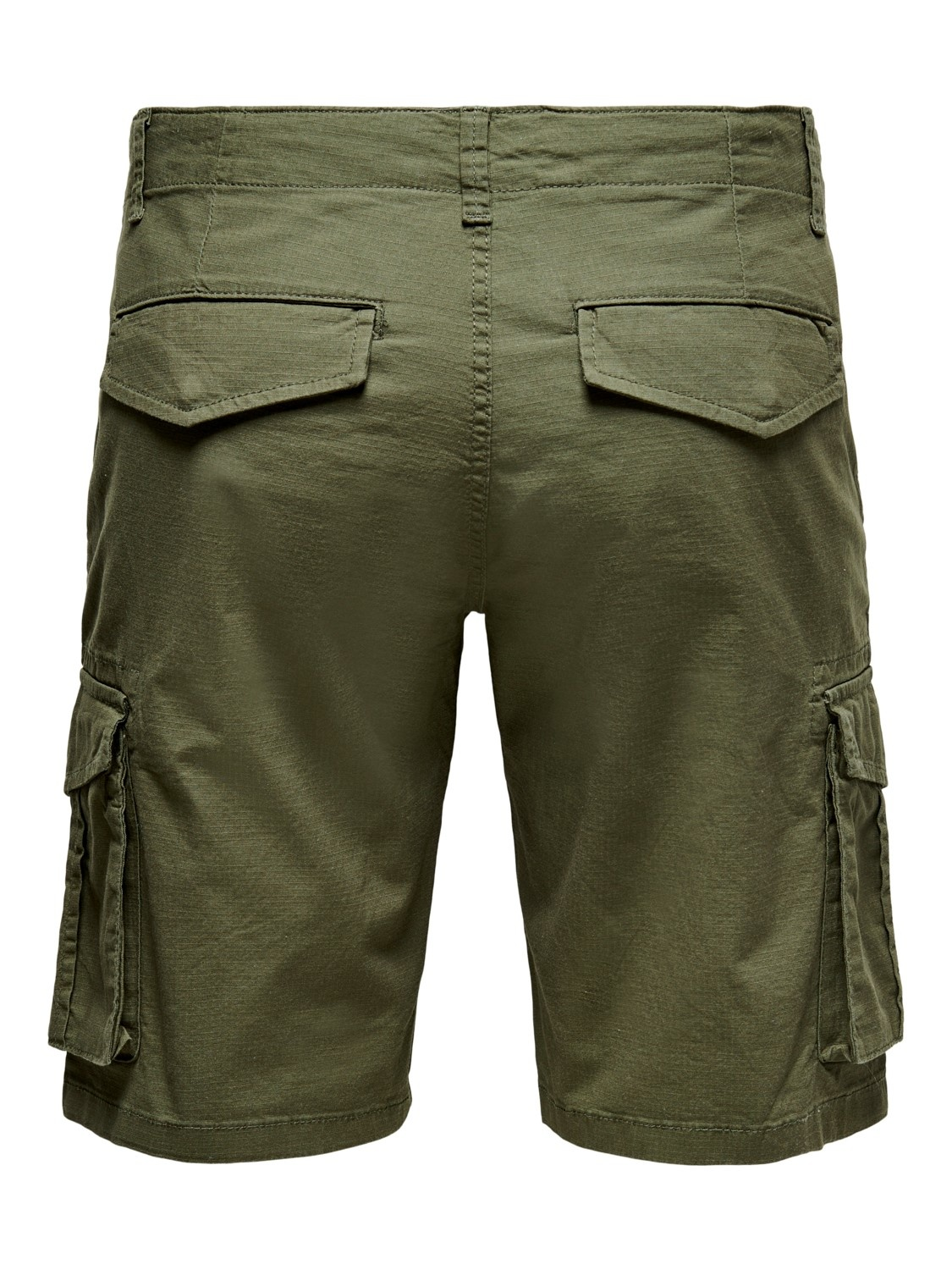Only & Sons Onsmike Cargo Sribstop 9487 Noos