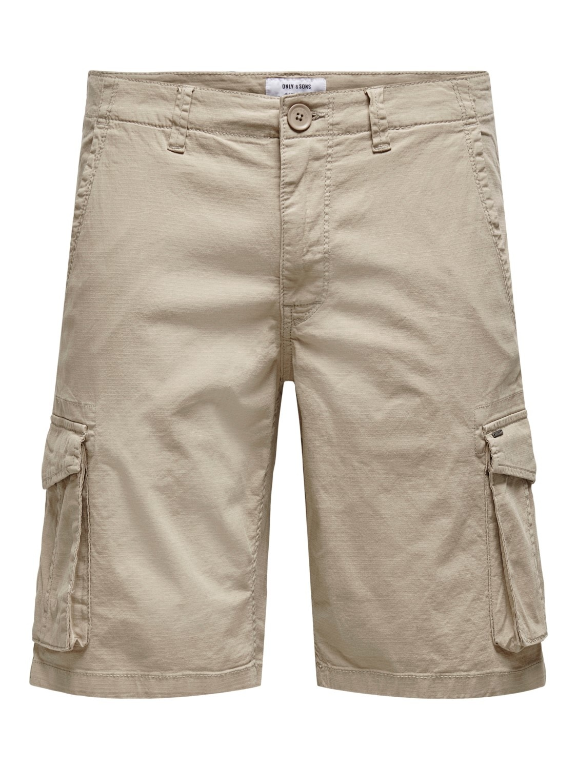 Only & Sons Onsmike Cargo Sribstop 9487