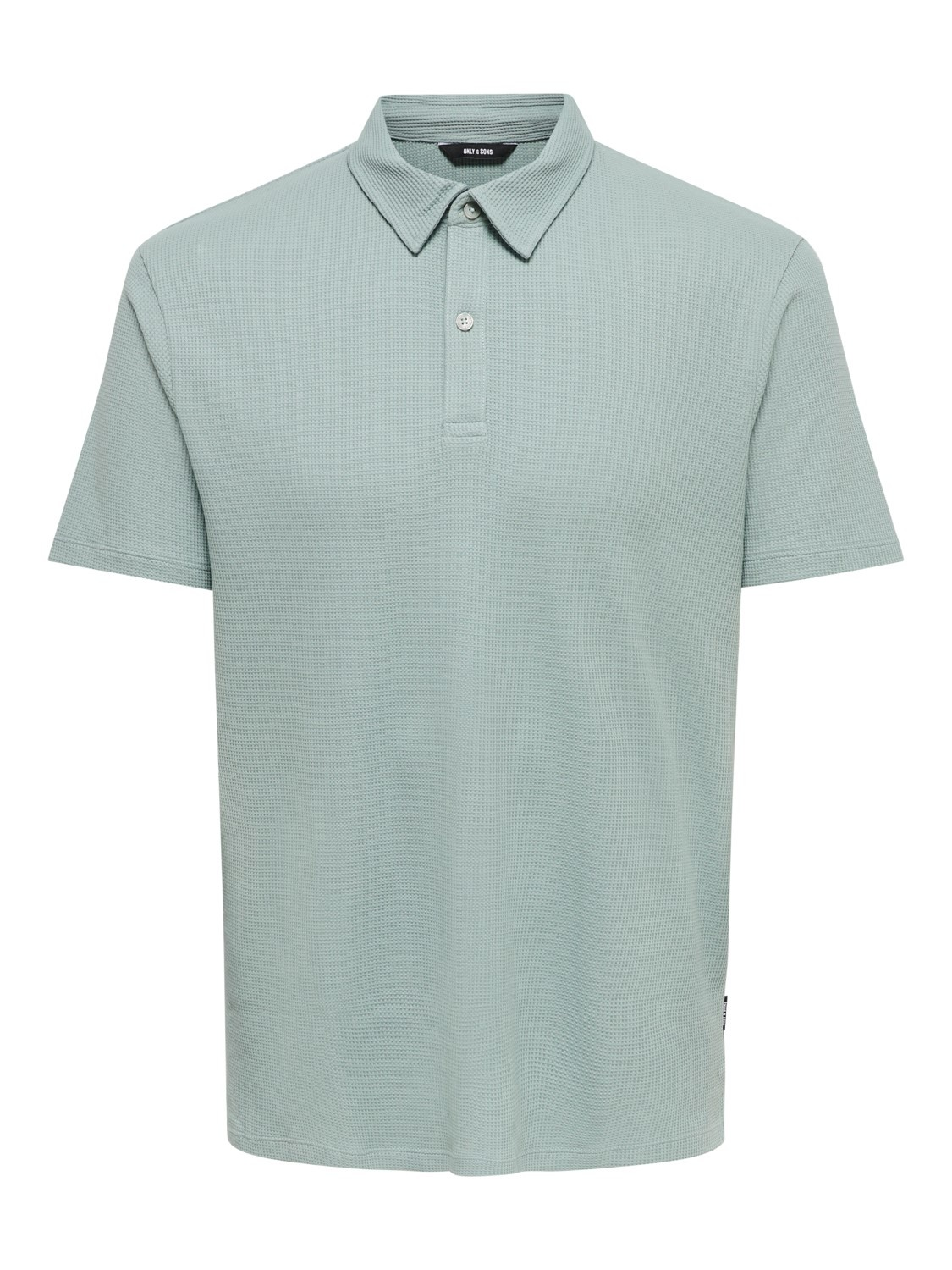Only & Sons Onsalf Polo