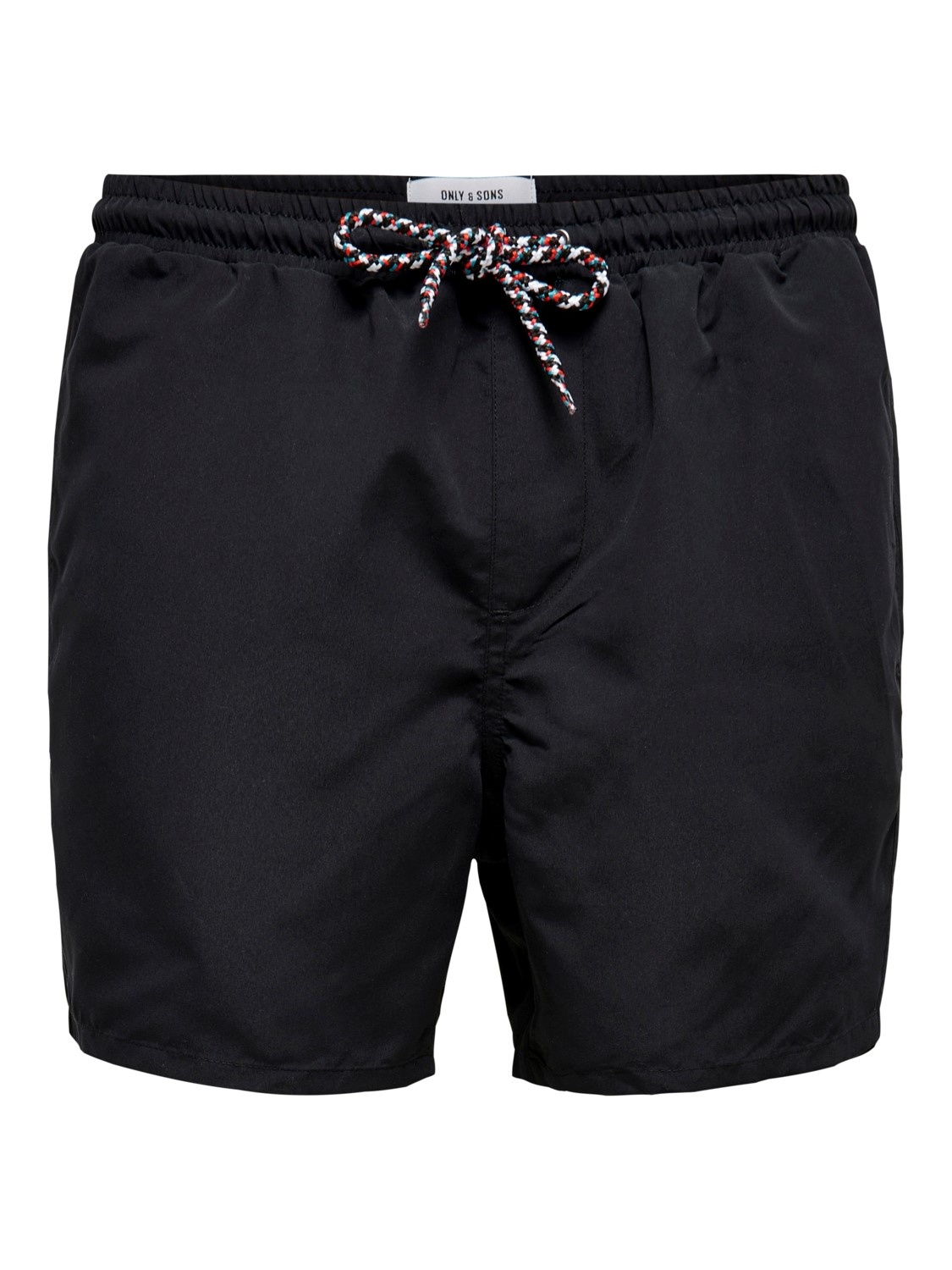Only & Sons Onsted Swim 9092