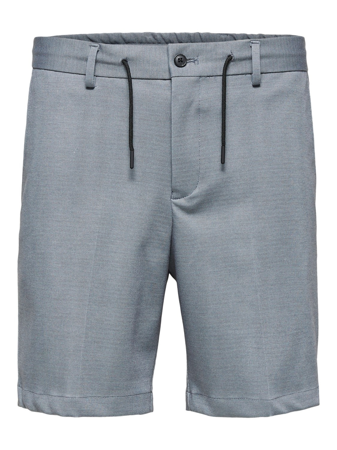 Selected SLHPete Flex String Shorts
