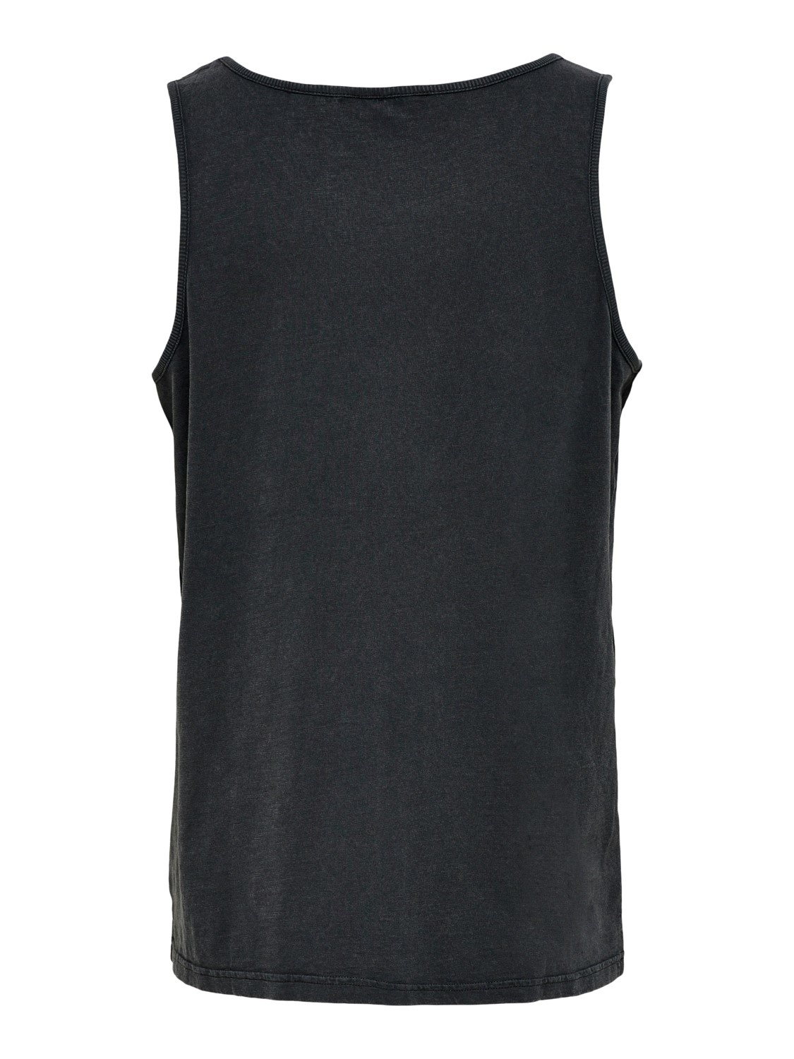 Only & Sons Onspage Tanktop