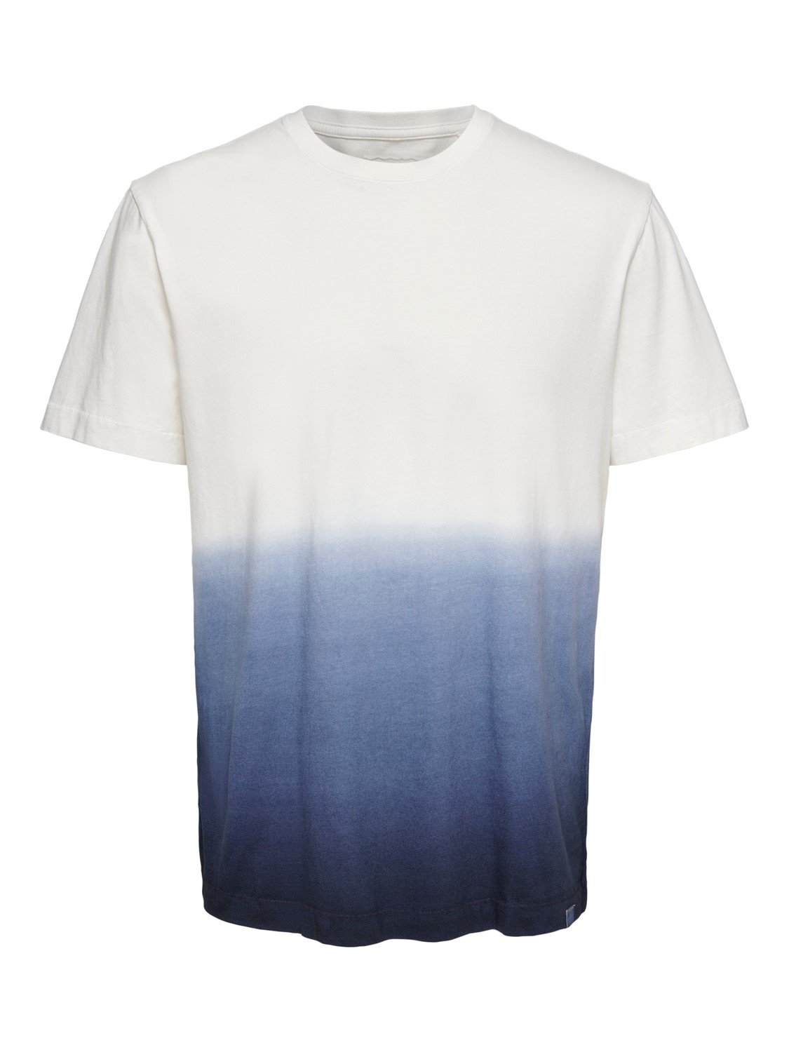 Only & Sons Onstyson T-shirt