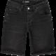 Raizzed Crest Short