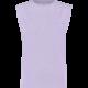 Raizzed HARIANE T-shirt