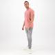 Raizzed Hamden T-shirt