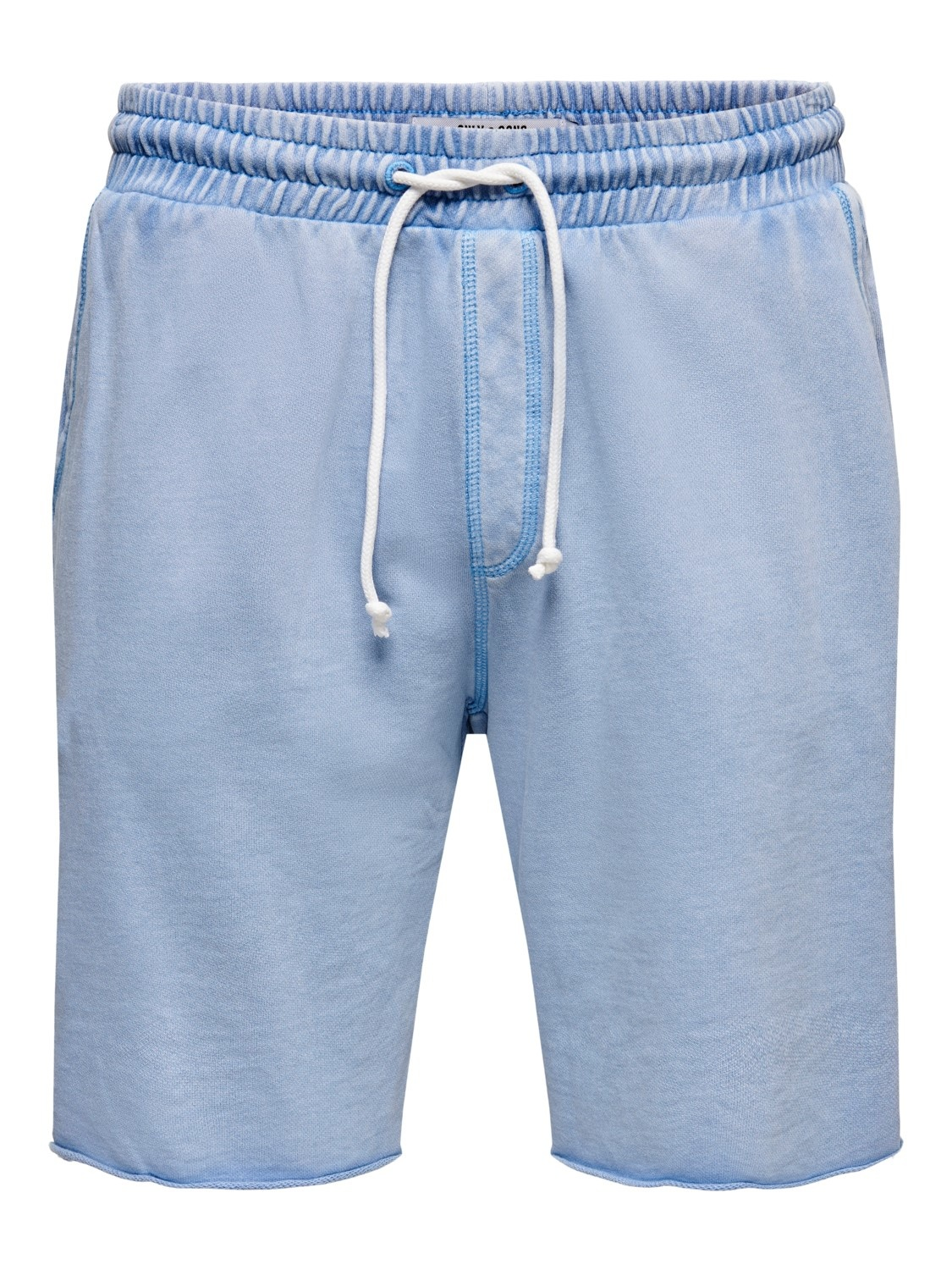 Only & Sons Onslook Sweat Short