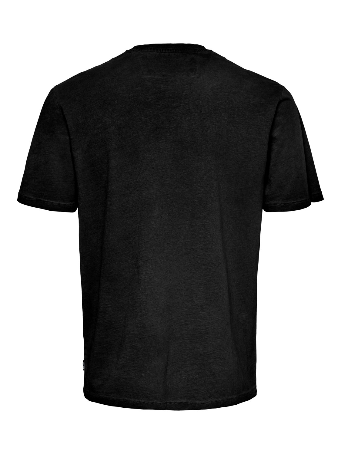 Only & Sons Onsmillenium Washed Tee Noos