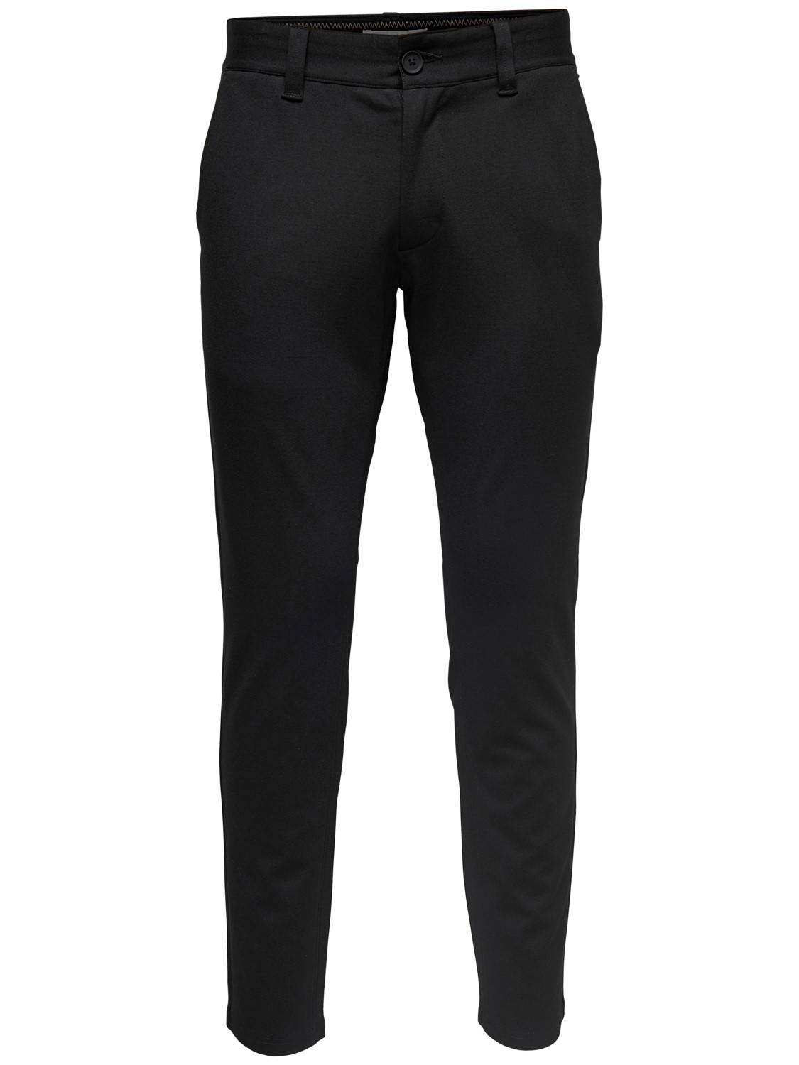 Only & Sons Onsmark Pant 0209