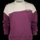 Raizzed NADIA Sweater